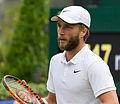 Liam Broady 5, 2015 Wimbledon Championships - Diliff.jpg
