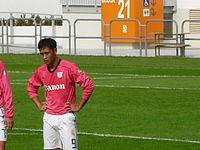 Liang Zicheng.JPG
