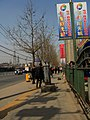 Lianhu, Xi'an, Shaanxi, China - panoramio - monicker (1).jpg
