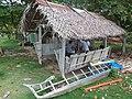 Libertad, Kaputian, Island Garden City of Samal, Davao del Norte, Philippines - panoramio (11).jpg