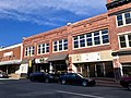 Liberty Street, Winston-Salem, NC (49031244297).jpg