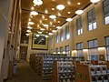 Library - panoramio (13).jpg