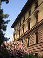 Liceo Ginnasio Dante02.JPG