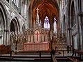 Lichfield Cathedral - interior - Andy Mabbett - 08.JPG