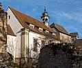 Lichtenstein Burg Kapelle-20200315-RM-162306.jpg