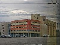 Lieninski District, Mogilev, Belarus - panoramio (452).jpg