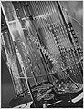 Light-space-modulator-1930.jpg