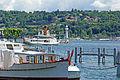 Lighthouse Switzerland-02549 - Les Paquis Lighthouse (23248580962).jpg