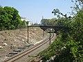 Ligne 36-1 - Diegem - 2019-04-22.jpg