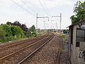 Ligne CMM à Robinson - IMG 2893.jpg