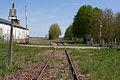 Ligne de Bourron-Marlotte à Malesherbes - 2013-04-21 - IMG 9350.jpg