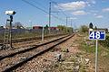 Ligne de Bourron-Marlotte à Malesherbes - 2013-04-21 - IMG 9573.jpg