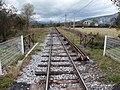 Ligne de Cerdagne Latour-de-Carol 2018 4.jpg
