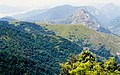 Liguria (1983) 05.jpg