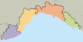 Liguria provinces.png