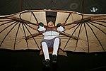 Lilienthal hang glider.jpg