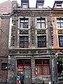 Lille 1bis rue royale.JPG