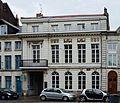 Lille Eté2016 30 rue royale.jpg