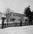 Lillegårdsbakken 40 (1942) (26969951053).jpg