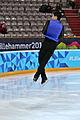 Lillehammer 2016 - Figure Skating Men Short Program - Tangxu Li 2.jpg