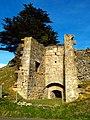 Lime Kiln Otago Peninsula.jpg