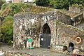 Lime kiln in Clovelly (0916).jpg
