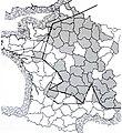 Limenitis populi Fr.jpg