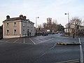 Limerick - panoramio (15).jpg