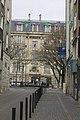 Limoges - panoramio - Patrick Nouhailler's… (80).jpg