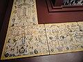 Limoges porcelain museum adrien dubouche expo masseot abaquesne batie durfe chapel tiles (42230103444).jpg