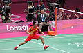 Lin Dan, China (7758874382).jpg