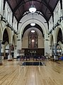 Lincoln, St Katherine's Cathedral church interior (32873713666).jpg