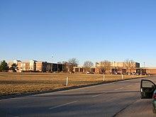LincolnEastHighSchool.JPG