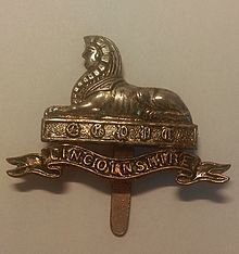 Lincolnshire Regiment Cap Badge.jpg