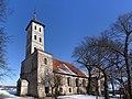 Lindau,Zerbst(Anhalt)Kirche.jpg