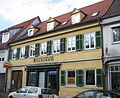 Lindenstrasse 16 Ludwigsburg DSC 3976.JPG