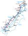 LineMap OsakaKyoto.png