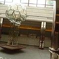 Lingam - prague (14295977086).jpg