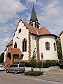 Lingolsheim Temple05.jpg