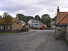 Links Road, Longniddry.jpg