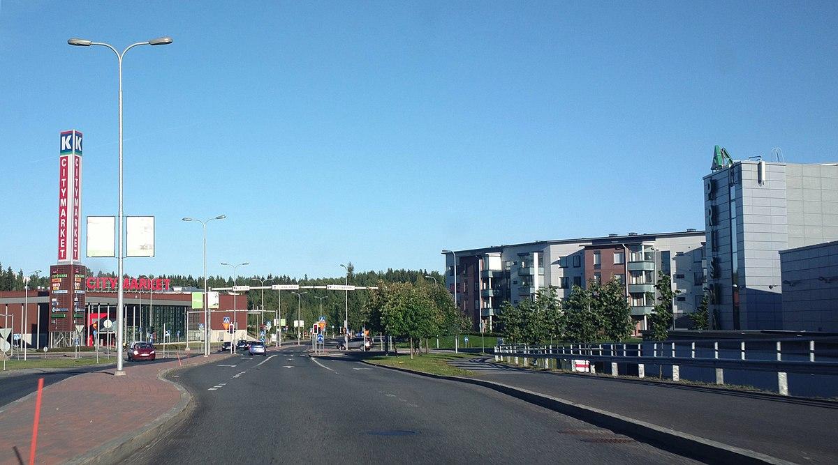 Tampere Terveysasema