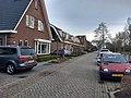 Linschoterweg IMG 20190309 180556484 HDR.jpg