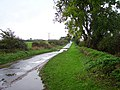 Lintlaw - geograph.org.uk - 268093.jpg
