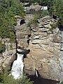 Linville falls plunge basin.jpg