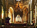 Linz-cathedrale-2.jpg