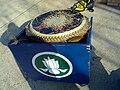 Lion Dance-Drum.jpg