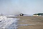 Lipetsk Air Base (434-7).jpg