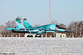 Lipetsk Air Base (436-3).jpg