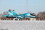 Lipetsk Air Base (436-3).jpg