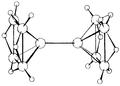 Lipscomb b10-h16-horizontal.png